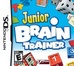 Jr Brain Trainer