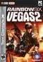 Rainbow Six Vegas 2 Tom Clancys