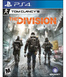 Tom Clancy's The Division (Day 1)