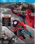 Spider-Man Ultimate Fan Pack