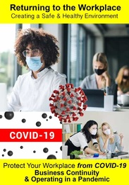 COVID-19 Business Continuity & Operating In A Pandemic