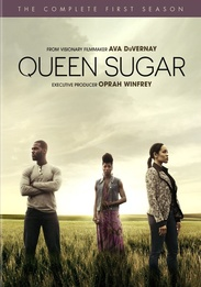 Queen Sugar: Season One