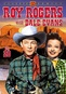 Roy Rogers with Dale Evans Volume 20