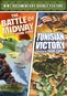 World War II Documentary Double Feature: The Battle of Midway / Tunisian Victory