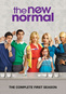 The New Normal: The Complete Series