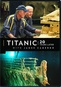 National Geographic: Titanic 20 Years Later with James Cameron