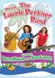 The Laurie Berkner Band: We Are...