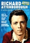 Richard Attenborough Collection 4-Movie Pack