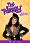 The Nanny: Season Five