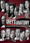 Grey's Anatomy: Complete Seventh Season