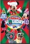 Disney Jr. Holiday