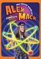 Secret World Of Alex Mack: Complete Series