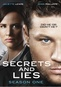 Secrets and Lies: The Complete First Season