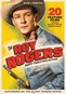 Roy Rogers: The Happy Trails Collection