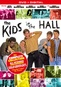 Kids In The Hall: The Complete Collection