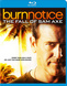 Burn Notice: Fall Of Same Axe