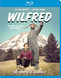 Wilfred: The Complete Season Two