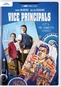 Vice Principals: The Complete Series