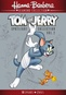 Tom & Jerry: Spotlight Collection 2