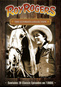 Roy Rogers: The Ultimate Collection