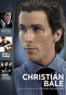 The Christian Bale Collection