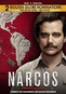Narcos: The Complete First Season