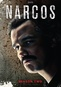 Narcos: The Complete Second Season