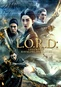 L.O.R.D.: Legend of Ravaging Dynasties