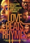 Love Beats Rhymes