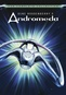 Andromeda: The Complete Collection