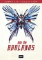 Into The Badlands: The Complete Collection