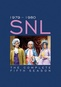 Saturday Night Live: The Complete Fifth Season