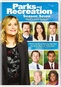 Parks & Recreation: Season Seven - The Farewell Season