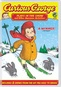 Curious George: Plays In The Snow