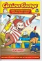 Curious George: Sails With the Pirates