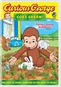 Curious George: Goes Green!