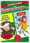 Curious George: Holiday Collection