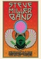 The Steve Miller Band: Live at City Limits