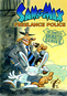 Sam & Max Freelance Police: The Complete Animated Series