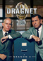 Dragnet 1969: Season 3