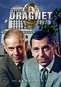 Dragnet 1970: Season 4