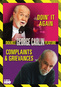 George Carlin: Complaints & Grievances / Doin' It Again
