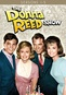 The Donna Reed Show: Seasons 1-5