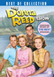 The Donna Reed Show: Best of Collection