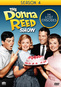 The Donna Reed Show: Season Four, The Lost Episodes
