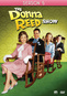 The Donna Reed Show: Season Five