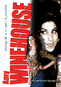 Amy Winehouse: Revving @ 4500 RPM's & Justified