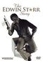 The Edwin Starr: Story