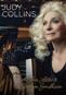 Judy Collins: A Love Letter to Sondheim