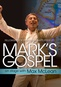 Mark's Gospel with Max McLean